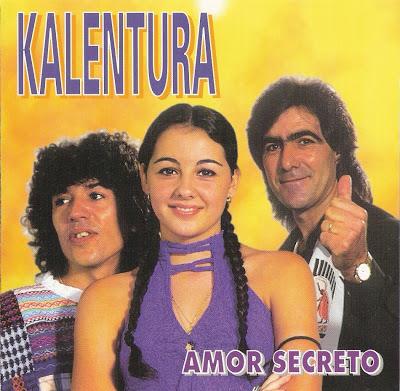 Copia de Amor secreto 1996